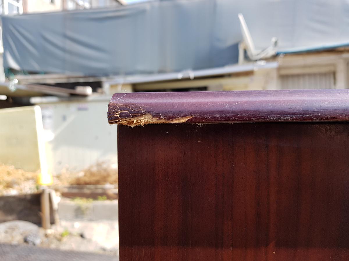 국산업라이트피아노 칠수리 1