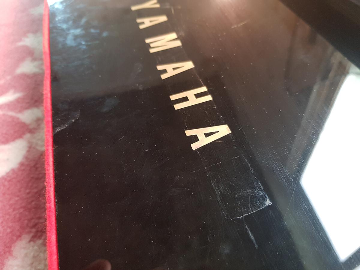그랜드피아노 광택수리 3