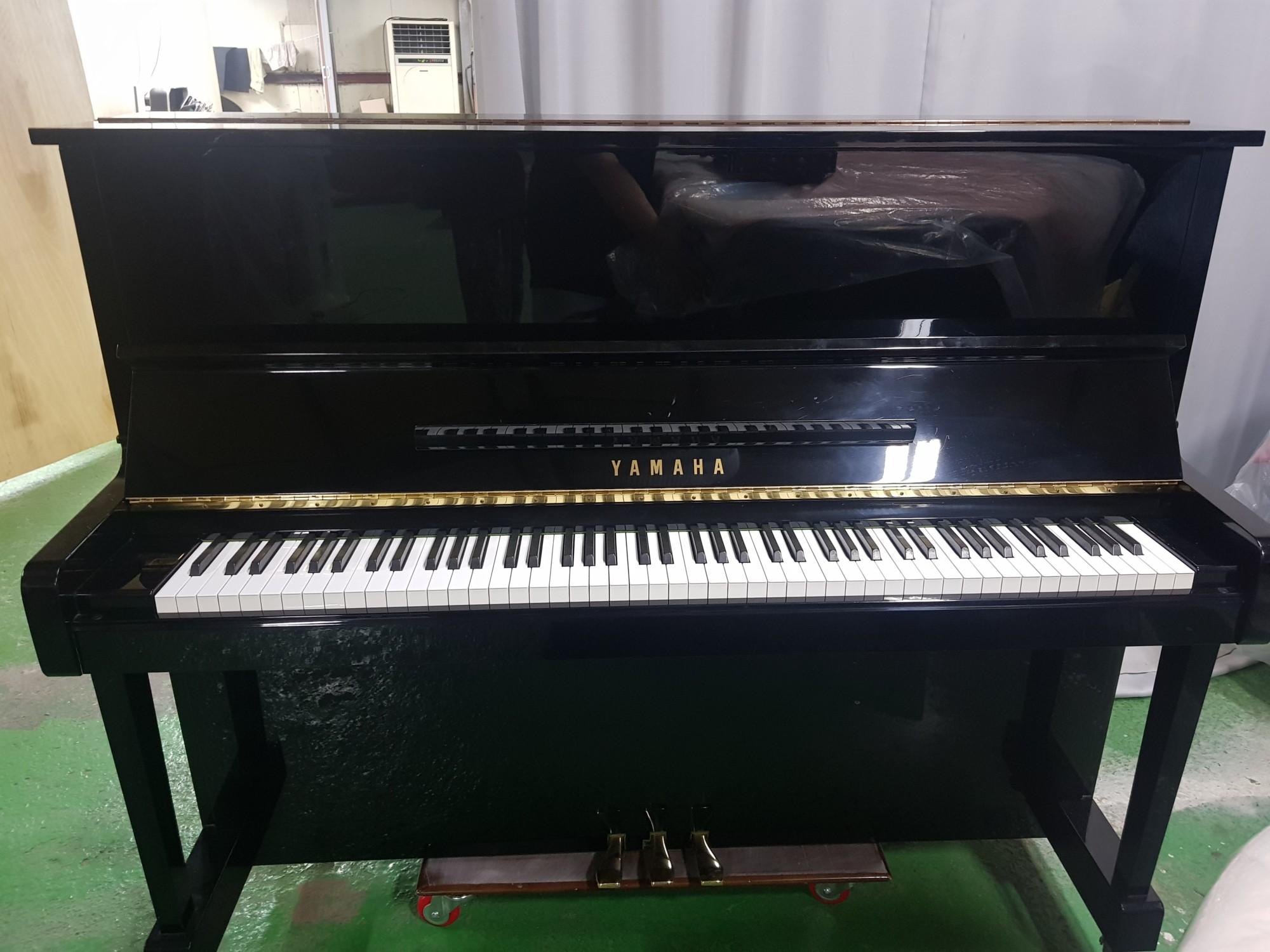 야마하피아노 월대여 가능