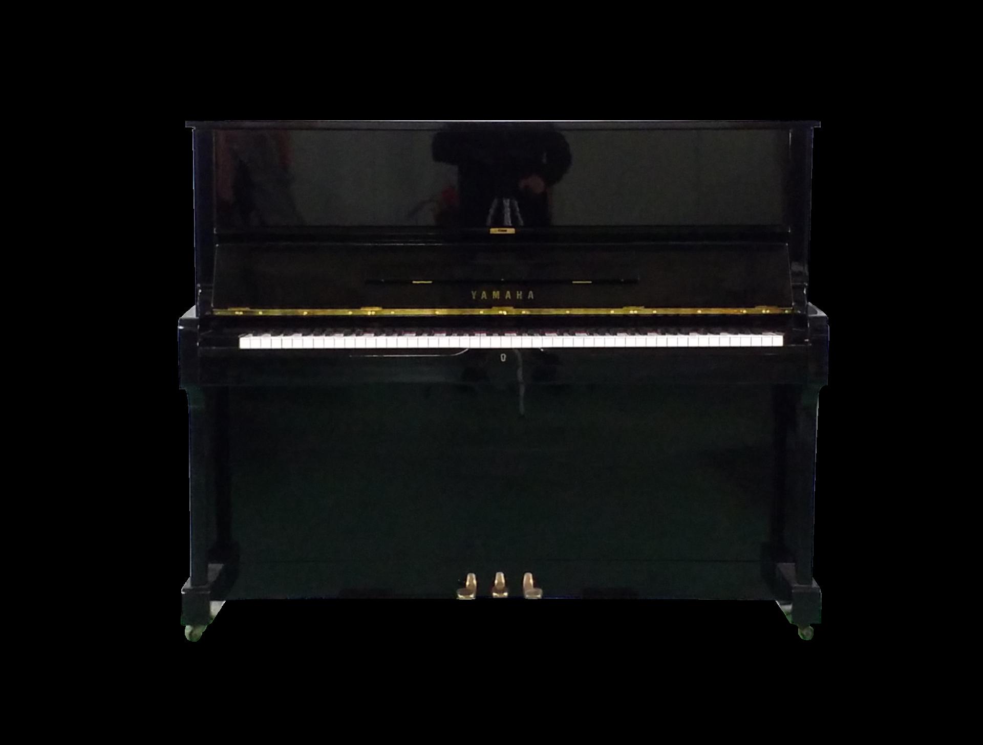 [대여완료] 야마하 U1 월대여 10만원. 판매가능